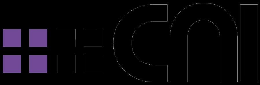 Creative Network Innovations - Blog Logo