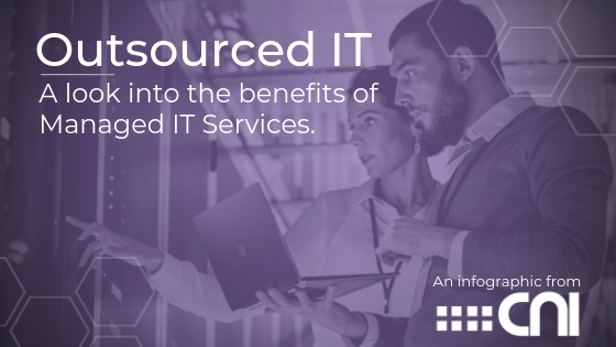 Outsourced-Managed-IT-Services-Creative Network Innovations-Blog Cover